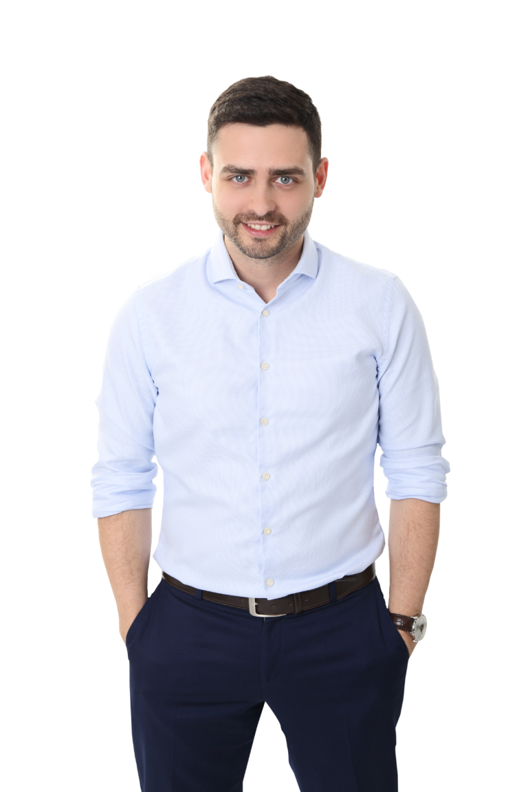 Adam Dębowski